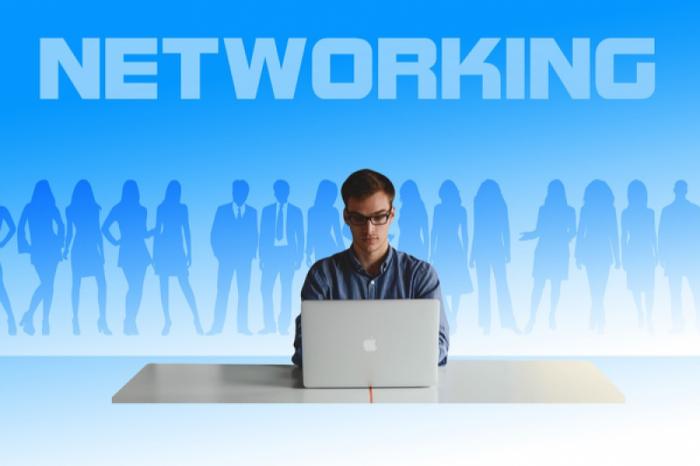 Netwerk avond - ZP De Liemers