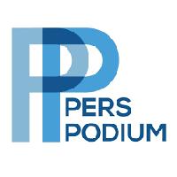 PersPodium