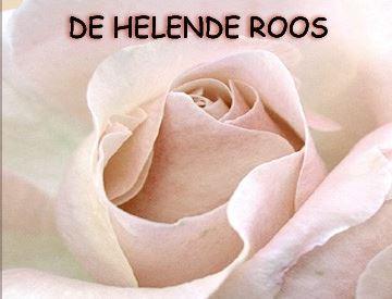 De Helende Roos