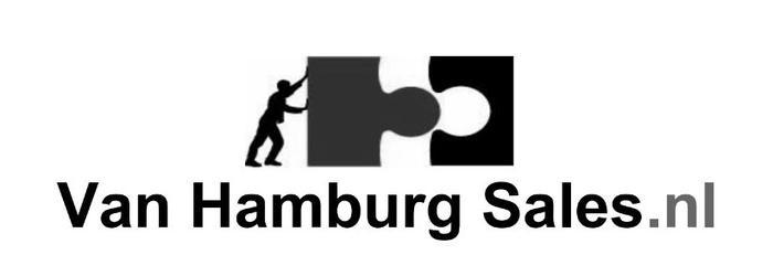 Van Hamburg Sales & Advies