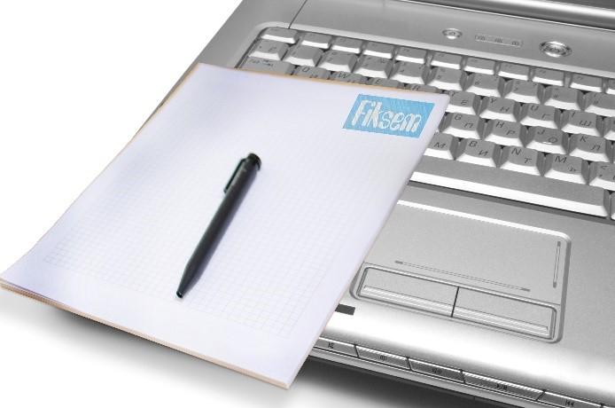 Schrijftips voor een leesbare tekst of blog
